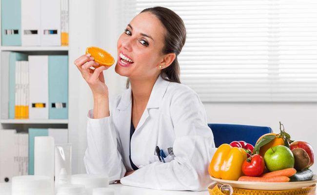 三级健康管理师考点:健康危险因素干预