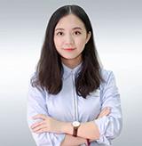 昆明成人英語口語培訓趙書慧 老師