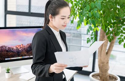 广州英语入门培训班配图