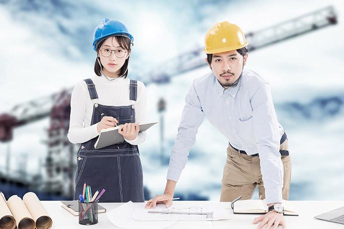 监理工程师考试改革  中级职称可以报考监理工程师吗