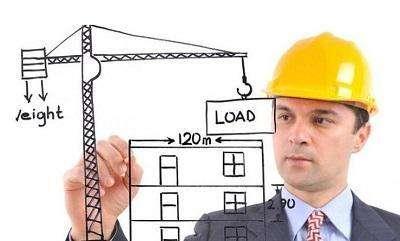 工程监理是做什么的 工程监理薪资待遇如何