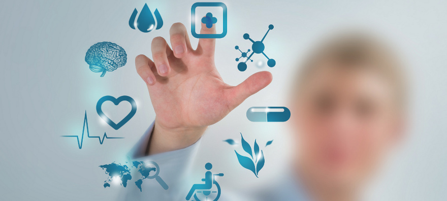 健康管理师是考什么 健康管理师就业情况怎么样