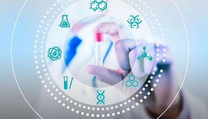 """2019年执业药师考试时间安排 执业药师有必要考""""双证""""吗?"""