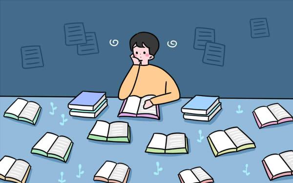 2020年考研报名时间 考研报名条件有哪些 怎么提高考研通过率
