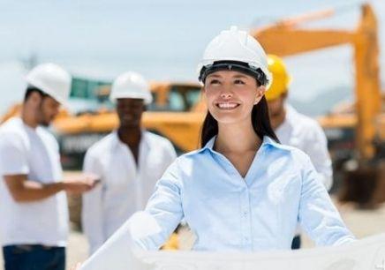 上海监理工程师年薪真的有上百万吗 监理工程师就业前景如何