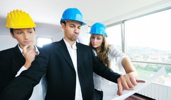二级建造师考试一门条件图片