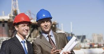二级建造师证书注销注册如何办理?考试选择题有哪些常见类型?
