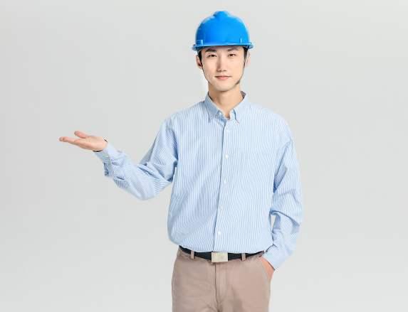 辽宁省二级建造师考试科目有哪些?考试的内容又是什么?