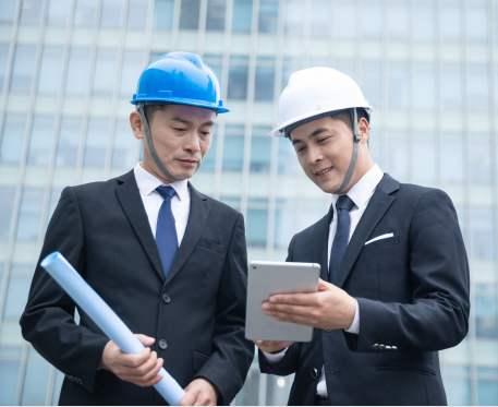 辽宁省二级建造师考试时间早知道 清楚时间助备考