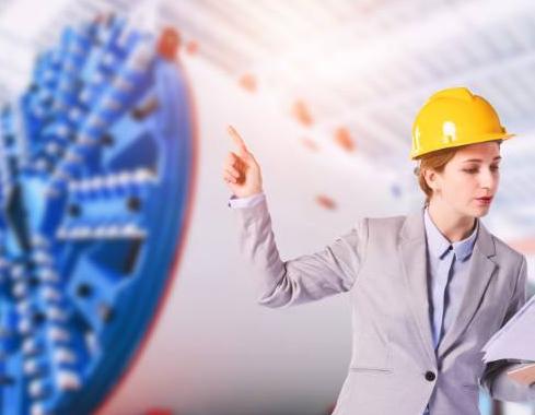 2020年辽宁省二级建造师好考吗?考二建有什么用?