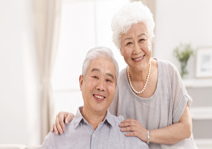 郑州二七区优路教育中医康复理疗师培训