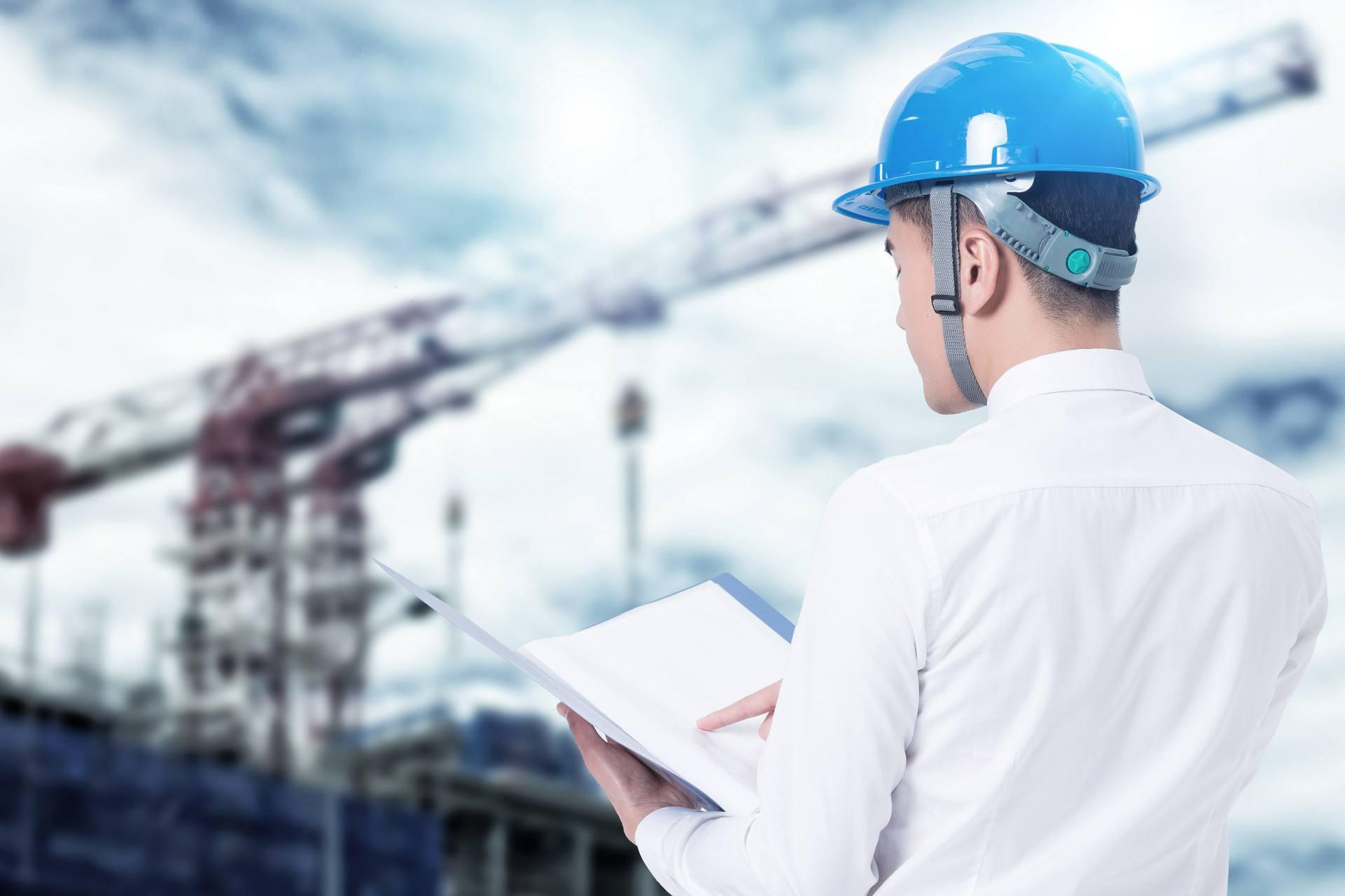 2019二级建造师考几门?各科目学习方法你知道吗?