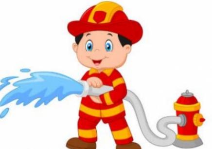 二级消防工程师报考条件图片