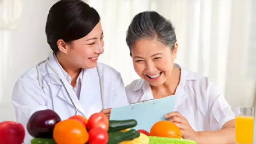 健康管理师证书有用吗?含金量高吗?