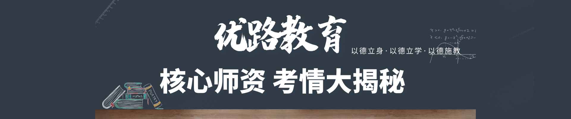 海南三亚优路教育培训学校