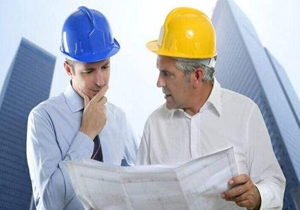 海南三亚一级建造师培训