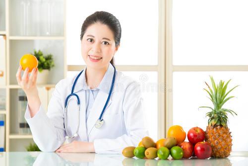 2019国际营养师报考指南 国际营养师相关资料大全