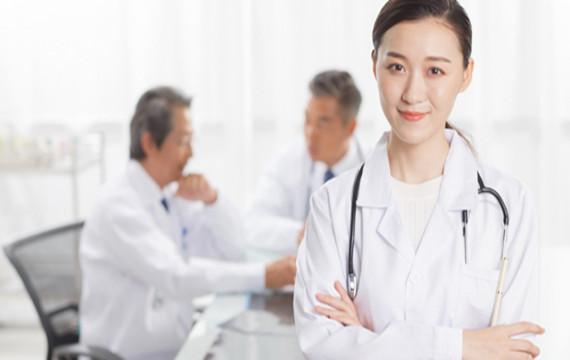 福建三明執業藥師培訓