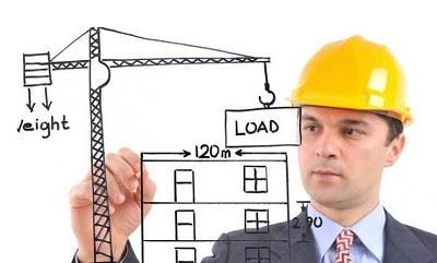 二建法规重点知识总结 二级建造师工程法规核心重点汇总