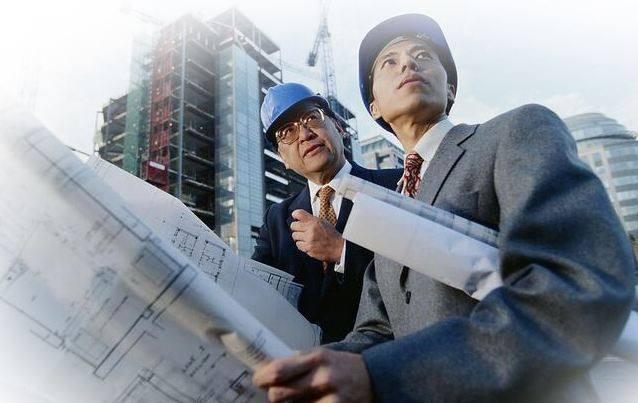 二级建造师矿业知识重点 二建矿业工程考点汇总