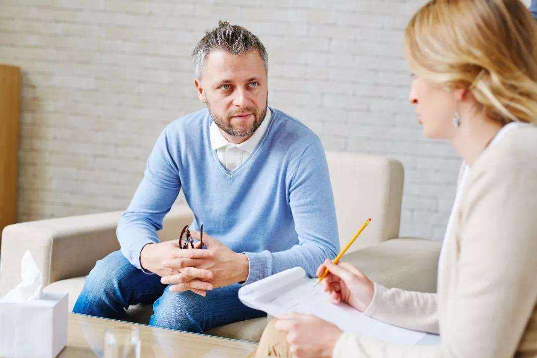 中国心理咨询师职业发展大会发布心理咨询师成长指南