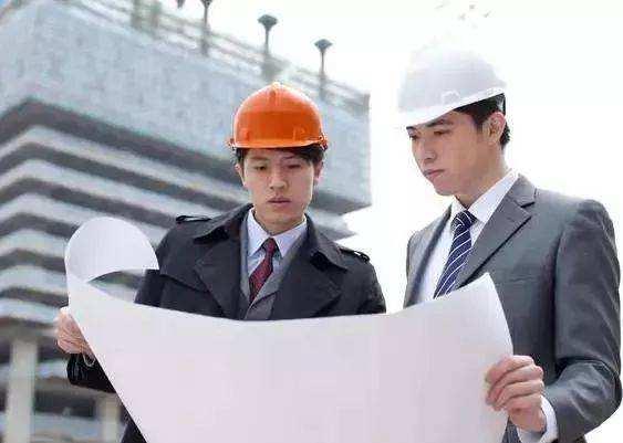 二级造价师土建包括哪几科_造价师土建和安装的区别_土建二级造价师