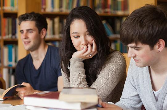 英语零基础入门怎么学?学会三步法轻松上手英语