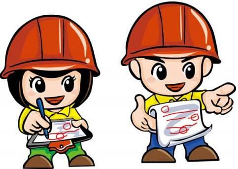 二级建造师工程法规精选复习题