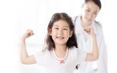 滁州执业医师培训