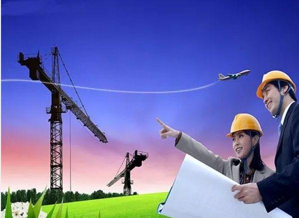 监理工程师备考要避免哪些雷区 监理考试只报两科如何搭配