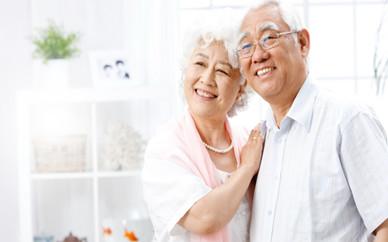 天津津南区养老护理员培训