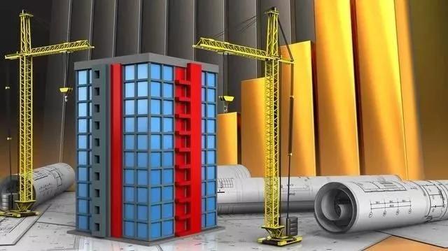 二建临时证书取消 二级建造师可以跨省注册吗