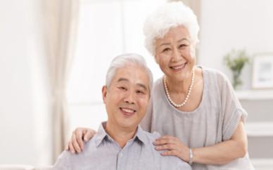 重庆江北区中医康复理疗师培训