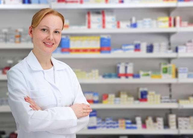 怎么進行執業藥師繼續教育?執業藥師繼續教育平臺入口在哪里?