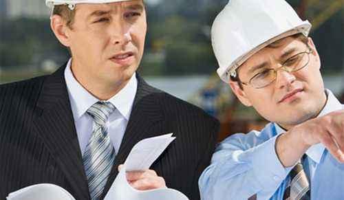 快速了解河南二级建造师考试成绩合格标准