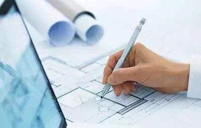 辽宁省二级建造师考试什么时间报名?报名入口在哪里?