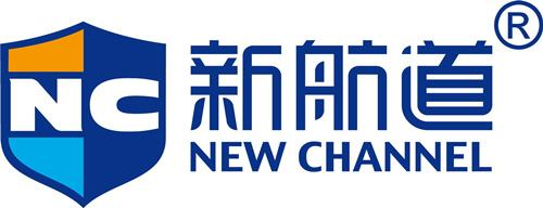 哈尔滨新航道英语培训logo