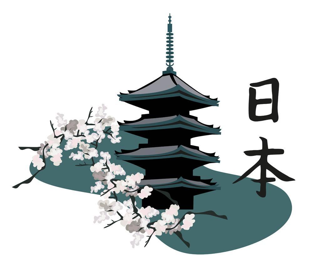 日本留学现状如何?留学生选择日本是否受国际因素影响?