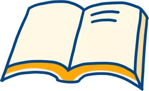 2019年小学教师资格证《综合素质》写作范文