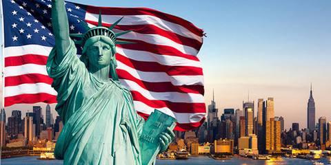 美国留学需要注意哪些当地习俗? 美国留学注意事项