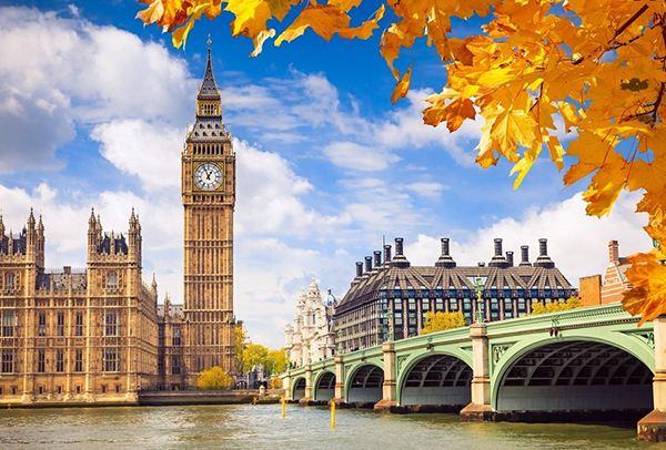 英国众多节日汇总 英国留学需要了解的英国风俗