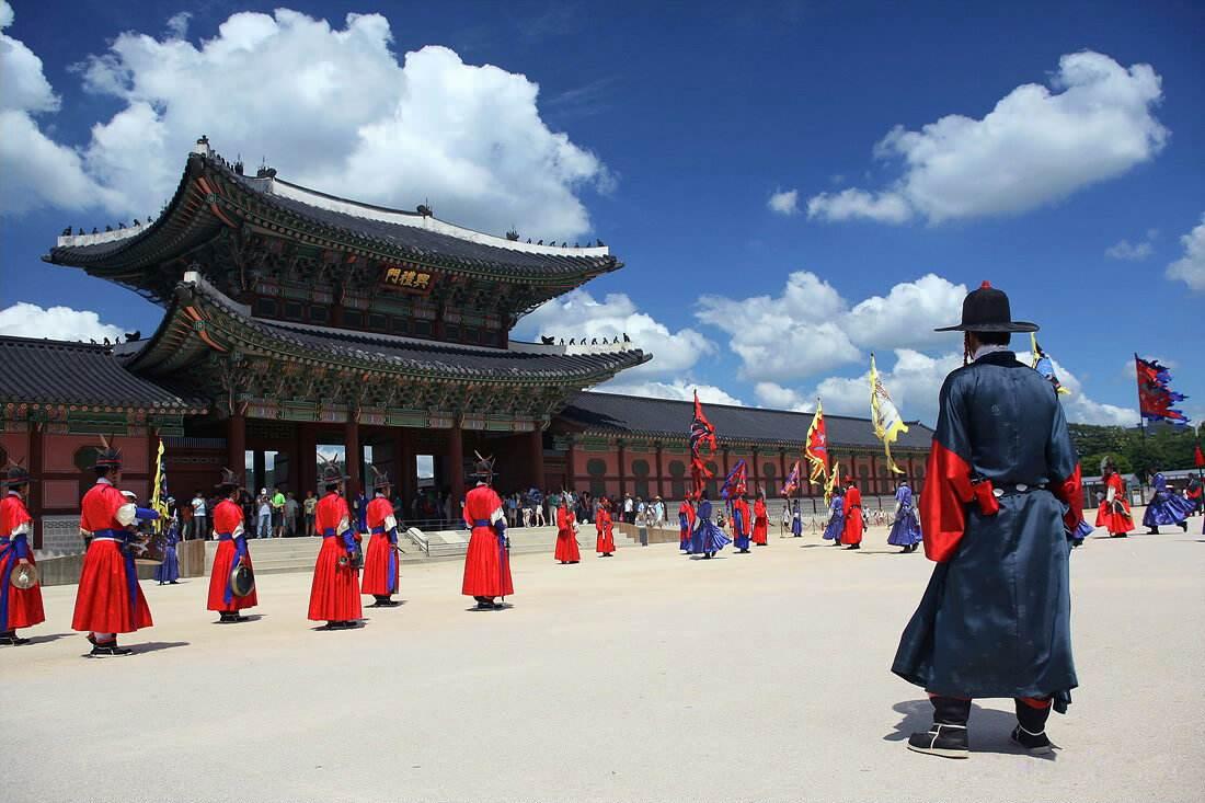 韩国不为人知的那些风俗习惯 韩国留学注意事项