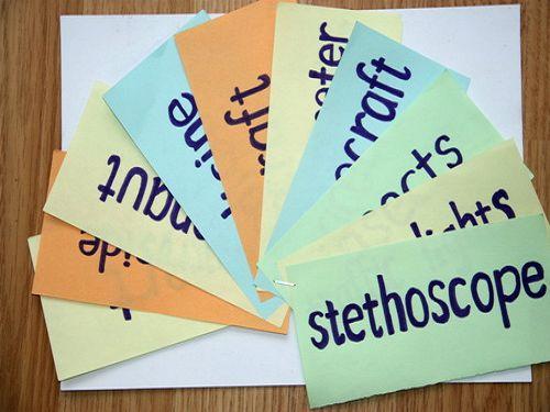 sat考試需要掌握多少詞匯量 什么時候開始備考比較好?