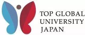 不会日语怎么去日本留学?到日本再学日语还来得及吗?