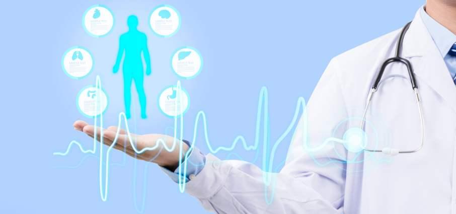 2019年11月健康管理师成绩什么时候可以查询?
