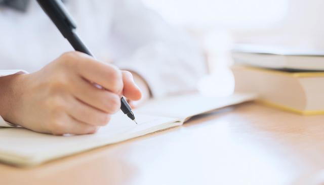 7个非常实用的英语学习成人在线网站分享 总有一个适合你