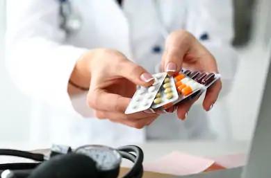 健康管理师证到底能不能挂靠?不能挂靠有健康管理师证能做什么?