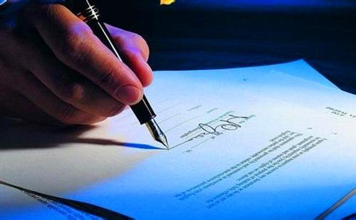 美国留学申请条件大揭秘 这些条件你具备了吗?