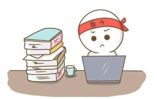 2020年日本留学政策又有新变化 看看日本最新留学政策是什么?
