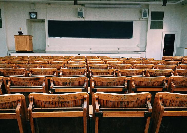 怎么考教师资格证?教师资格证考试都有哪些步骤?